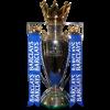 英格兰足球顶级联赛冠军