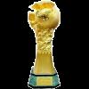 中国超级联赛冠军
