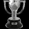 西班牙甲级联赛冠军
