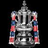 英格兰足总杯冠军