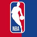 NBA话题组