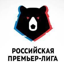 俄超讨论组