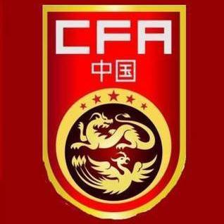 中国足球何日出头