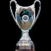 希腊杯冠军