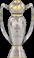 葡萄牙超级联赛冠军