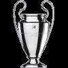 欧洲联赛冠军杯赛冠军