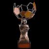 比利时甲组联赛冠军