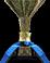 意大利甲组联赛冠军