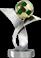 巴西乙级联赛冠军