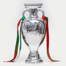 欧洲杯冠军