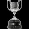 西班牙国王杯冠军