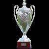 波兰超级杯冠军