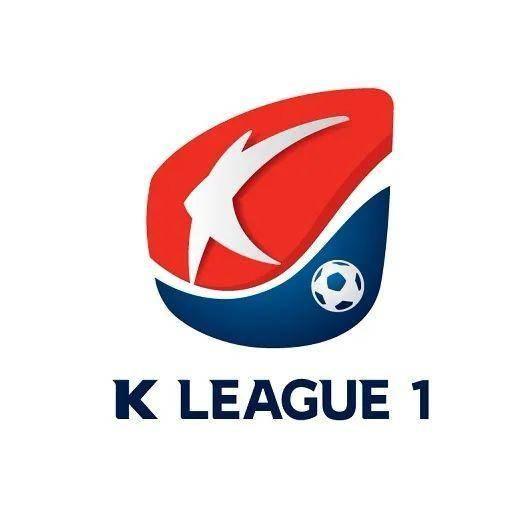 韩K联赛讨论组