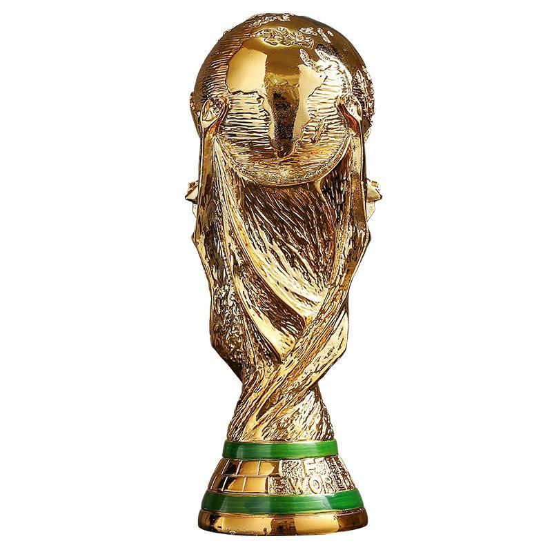 世界杯冠军