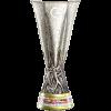 欧罗巴联赛杯冠军