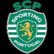 葡萄牙体育