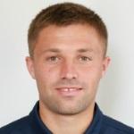 维塔利科尔佐夫