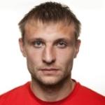 谢尔盖莫罗佐夫
